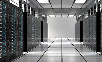 как купить хостинг сервера майнкрафт