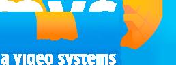 Мультимедиа видеосистемы