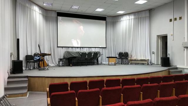 Внимание жителям городов Шиханы и Вольск-18 (Шиханы-2) Саратовская область